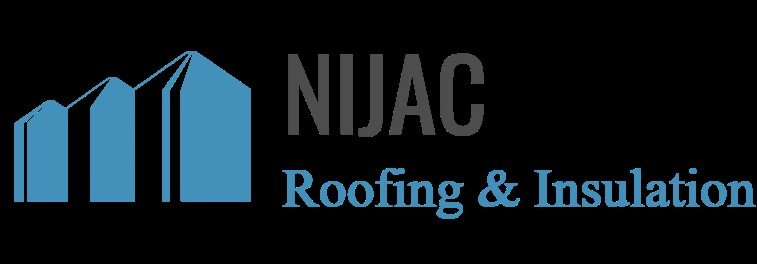 NIJAC Roofing & Insulation