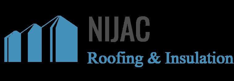 NIJAC Roofing & Insulation
