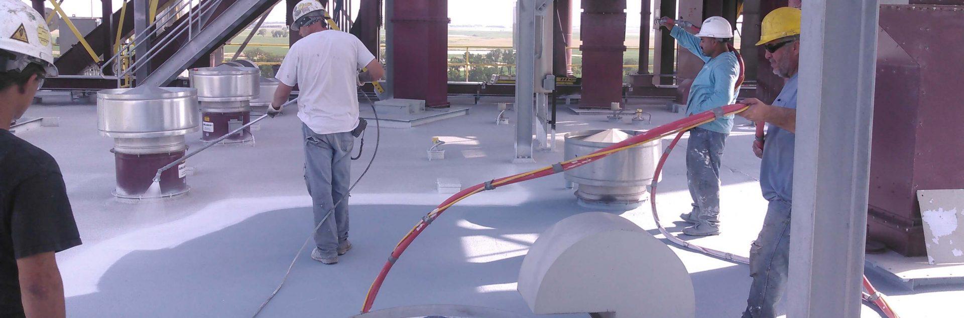 100 surecoat roof coating asphalt cap sheet over for 1234 get your booty on the floor