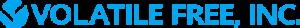 Volatile Free Inc. logo